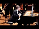 Daniil Trifonov plays Schumann/Liszt Widmung