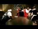 D12 - How Come/Git Up