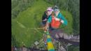 Vera Kh AT53 ProX Rope Jumping Chelyabinsk 2018 1 jump