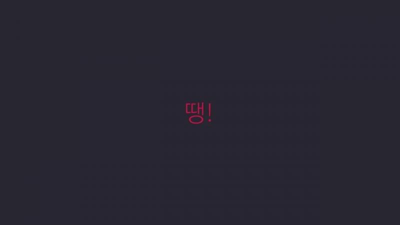 180426 빅스(VIXX) FAST-ER-VIEW [자켓 촬영 현장]2