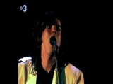 Modern Talking - You're My Heart, You're My Soul (11.06.1985) MTW