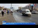 Вести Москва Ледяной дождь снегопад и морозы погода проверит москвичей на прочность