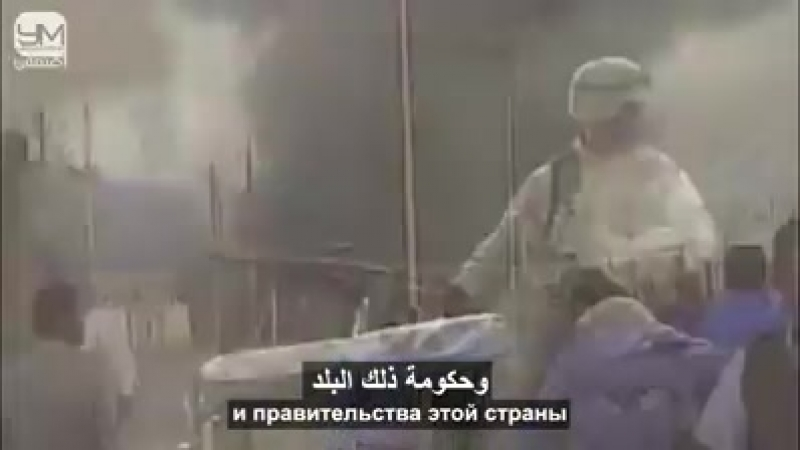 Dobbiamo essere Fieri che siamo musulmani .mp4