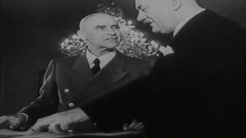 HISTORIE 20. srpna 1943 se Wilhelm Frick stal Říšským protektorem Čech a Moravy