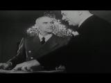 HISTORIE: 20. srpna 1943 se Wilhelm Frick stal Říšským protektorem Čech a Moravy