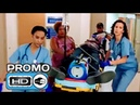 NCIS New Orleans 5x01 Promo See You Soon CBS Series HD