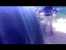 Мол Western Hooligans БК vs Мол Leshiy crew БК 8 х 8 4 минуты и 30 секунд рубки 10 сек добива Победа первых