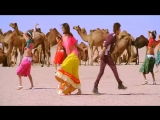 saree ke fall sa video HD MP4 song R Rajkumar...hindi film full HD 104 mb.mp4