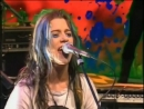 L7 - Pretend Were Dead (Donita Sparks get naked) - Live at The Word 1993 ᴴᴰ (best quallity) 720p