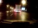 беспредел на дорогах