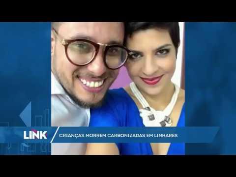 OS NARDONIS EVANGÉLICOS - CASO DOS 2 IRMÃOS DE LINHARES