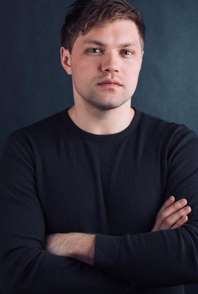 Николай, 25 лет, Москва
