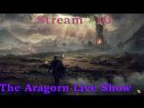 Middle-earth: Shadow of War - #10 - Финал - Мы победили)))