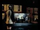 Реклама от Adidas. Beckys Footie.