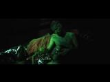 ГАНВЕСТ — ДУРМАН (Official video) [Fast Fresh Music]