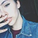 Алёна Тихая фото #13
