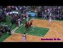 Kobe Bryant 'DETAIL' Jayson Tatum Eastern Conference Finals Game 2