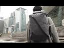UNO II Backpack. Оформить заказ можно на сайте: probloggroup/r/6kyFyxx/s