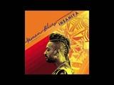 Yemen Blues - Satisfaction Ft. Oxmo Puccino