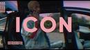Jaden Smith Icon Official Instrumental