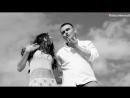 Семён Волков ft. Елена Зырянова - Лето любви