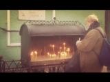 молитвы возле храма Ксении петербургской спб Питер санкт-петербург