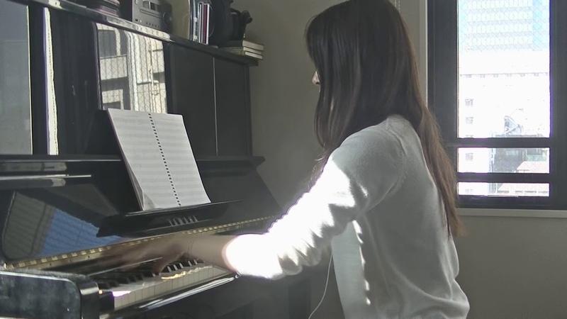 [大河ドラマ/ピアノ] 西郷どん(せごどん)オープニング曲 / Segodon theme song