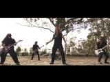 Dark Embrace - Let The Blind To See (2018), GothicDoom Metal -Spain