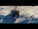 THE BEST NEW OFF ROAD TRUCK OUT THERE ⁄⁄ RUSSIAN MILITARY TRUCK BURLAK