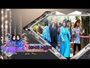 Lagu Aceh Terbaru GOYANG DANGDUT HD Video Quality 2018