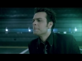 Interpol - Slow Hands (Official Video) New HD