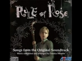 Rule of Rose - Music- The Attic