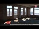 Жители села Трудовое требуют чтобы заброшенный садик на 160 мест достроили и открыли