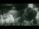 СЕМЕЙНОЕ СЧАСТЬЕ 1969 - драма, экранизация. Андрей Ладынин, Сергей Соловьев, Александр Шейн 1080p