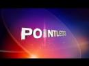 Pointless S13E07