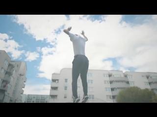 Progressive Psytrance mix III May 2018