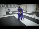 Дзюдо -основы - техника двух бросков. Советы от мастера спорта. Дети.