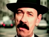 Scatman John - Scatmans World - ( Alta Calidad )_Pop Music_Клипы_90-х