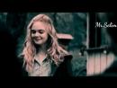 [v- и Дилан клипя люблю дождь я люблю солнце и тебя я люблюиз фильма Мы купили зоопарк.mp4