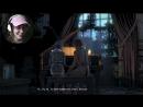 Прохождение➤The Walking DeadThe Final Season 4 - Я ОБЛАЖАЛАСЬ! 🙈 ФИНАЛ 2 ЭПИЗОДА
