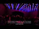 Fade (Kolo/Fortier) - All The People (Chris Fortier's Twenty Remix Extended)