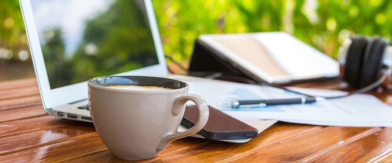Работа в интернете для студентов онлайн форекс hd