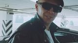 Vnuk - Деньги (Pit Bull Battle ROUND 2) Рэп Revolution