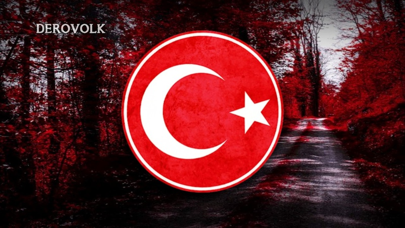 Turkish Patriotic Song - Ceddin Deden