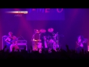 2016.10.23 MELO 500 Live Special J-Rock Live to the World (THE ORAL CIGARETTES)