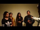 Saheb Biwi Aur Gangster 3 Public Reveiw First Day Show Public Talk Public Reaction Sanjay Dutt