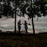 Андрей Лёмин | Пенза