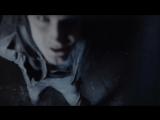 Viral Millennium Witchgrinder - Body Snatchers-H264_by Karmilla