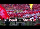NCAAF 2018 Week 02 Arizona Wildcats Houston Cougars EN