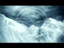 DJ Kanyon - Darkness
